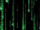 Matrix reloaded en version alsacienne