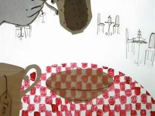 LIAF Trailer 2011 (Daniela Ochoa Negrin)