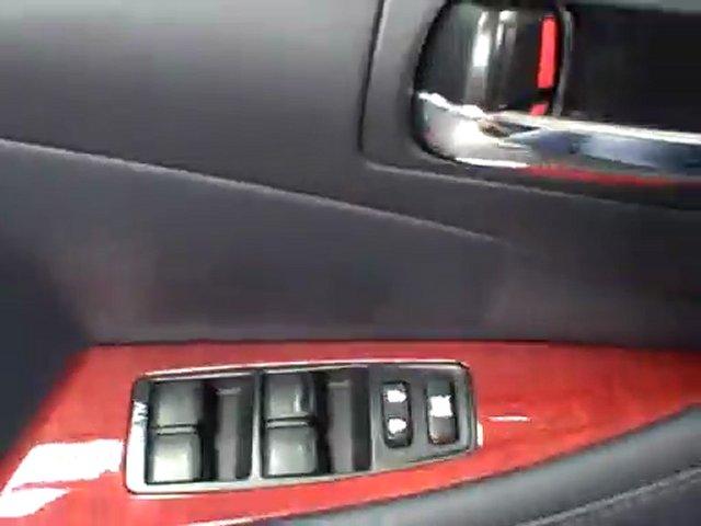 2008 Lexus ES350 Certified at McGrath Lexus