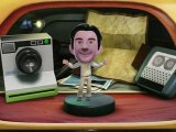 Kinect Fun Labs : Official Trailer