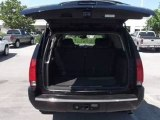 2007 Cadillac Escalade ESV for sale in Fayetteville AR - Used Cadillac by EveryCarListed.com
