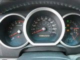2007 Toyota 4Runner for sale in Bronx NY - Used Toyota by EveryCarListed.com