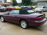 1995 Chevrolet Camaro for sale in Marion IA - Used Chevrolet by EveryCarListed.com