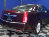 2010 Cadillac CTS for sale in Rahway NJ - Used Cadillac by EveryCarListed.com