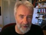Paul Jorion - Crise de la dette US - Vote hier soir et situation économique