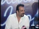 Sanjay Dutt Celebrates Birthday Without Shahrukh Khan And Salman Khan – Latest Bollywood News