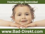 Baeder Dortmund, Badezimmer Dortmund, Badmoebel Dortmund, Bad-Renovierung Dortmund, Bad-Einrichtung Dortmund, Badausstellung Dortmund, Baederstudio Dortmund, Bad-Ausstattung Dortmund, Badberatung Dortmund, Bad Dortmund, Moebel Bad Dortmund