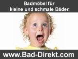 Baeder Dresden, Badezimmer Dresden, Badmoebel Dresden, Bad-Renovierung Dresden, Bad-Einrichtung Dresden, Badausstellung Dresden, Baederstudio Dresden, Bad-Ausstattung Dresden, Badberatung Dresden, Bad Dresden, Moebel Bad Dresden