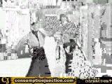 Steven Seagal - Aikido Demonstration