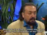 Every single one of the hadiths about the system of the Mahdi has been realized and became authentic hadith