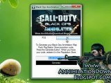 Black Ops Annihilation Map pack Leaked - Free Download On PS3 / PC