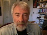 Paul Jorion - Crise de la dette US - Un vent d'optimisme et le chute de l'empire romain