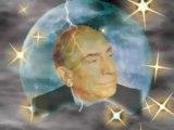 Mustafa Yıldızdoğan - Başbuğlar Ölmez [ Yandı Yürekler Yandı ]