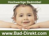 Badmöbel Köln, günstige Badmöbel Köln, Holz-Badmöbel Köln, Qualitäts-Badmöbel Köln, hochwertige Badmöbel Köln, Designer-Badmöbel Köln, italienische Badmöbel Köln, kleine Badmöbel Köln, Bad Möbel Köln, Komplett-Badmöbel Köln, Badmöbe