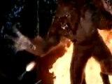 Van Helsing 2003 Movie Trailer
