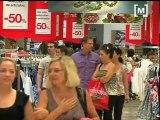 Augmenten els robatoris amb tarjeta de crèdit