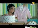 Haifaa Wahby - Boos El Wawa