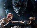 Sintel Movie Animated Trailer HD