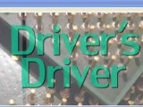 Driver updates for 2011. Download modem drivers.
