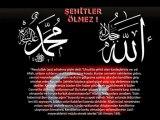 - Mustafa Yıldizdoğan - şehitler ölmez (Remix) Dj Paşa (Amsterdam)