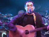 Neal Morse - The Good Don't Last / Open Wide The Flood Gates (Live 2007)