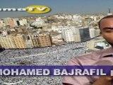 Mohamed Bajrafil - Qu'est-il permis de faire ou pas durant le mois de Ramadan ?