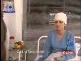 Ek Maa Ki Agni Parikshaa - 1st August 2011 Part1