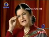 Ek Maa Ki Agni Parikshaa - 1st August 2011 Part4
