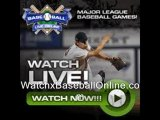 watch live on your pc New York Yankees vs Chicago White Sox online