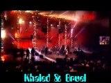 Cheb Khaled & Patrick Bruel - Didi -