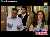 Khati Mithi Zindaghi Episode 4 Part 3