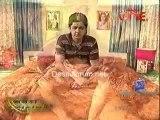 Niyati [Episode 121] - 1st August 2011 Video Watch Online P2