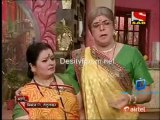 Sajan Re Jhoot Mat Bolo - 1st August 2011 Watch Online Video p3