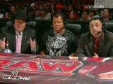 8th aug - raw - 3