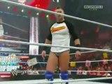 Desicorner.net WWE Monday Night RAW 8 august 2011 Part 4
