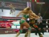 Desicorner.net WWE Monday Night RAW 8 august Part 7