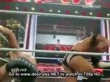 Desicorner.net WWE Monday Night Raw 8 august 2011 part 8