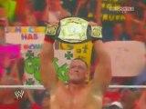 Desicorner.net WWE Monday Night RAW 8 august 2011 Part 9