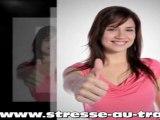Comment soigner son stress au travail