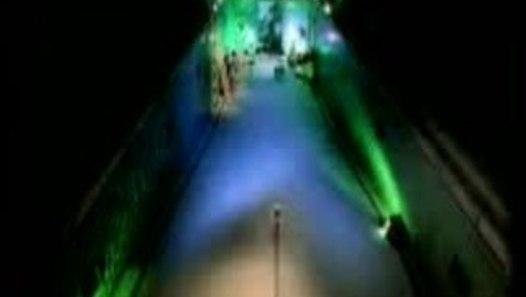 Shivaree - Goodnight moon - Vidéo Dailymotion