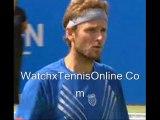 watch Legg Mason Tennis Classic 2011 tennis mens final live online