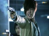 [FV] Kim Hyun Joong (SS501) - Please Be Nice To Me [Combined