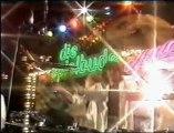 SANDRA - 1987 - Everlasting Love - Die Spielbude, Germany