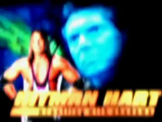Hitman Hart Wrestling with Shadows (10th Anniversary Collectors Edition) - Trailer