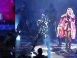 """Britney est une """"Femme Fatale"""""""