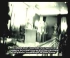 Rituels Franc-Maconnerie - Camera cachée