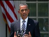 Obama calls for more bills to sign