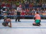 TNA iMPACT Wrestling - 30th June 2011 Watch Online Part1