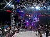 TNA iMPACT Wrestling - 30th June 2011 Watch Online Part2