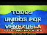 Golpe na Venezuela - PIG em ação